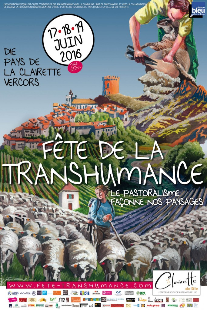 Transhumance-2016-Aff-40x60-EXE-BD